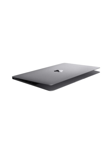 MacBook 12'' 1.2GHzDC/m3/256GB flash/MNYF2TU/A-Apple